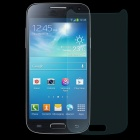 Hat-Prince Ultra-thin 9H 2.5D Explosion-proof Tempered Glass Film for Samsung S4 Mini i9190 (2 PCS)