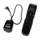 YONGNUO MC-36R N3 2.4GHz Wireless Timer Remote Controller + Receiver for Nikon D90/D600/D3000 Series