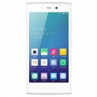 "IUni U810 U2 Quad-Core Android 4.3 WCDMA 3G Smart Phone w/ 4.7"" Screen, 3GB RAM, Wi-Fi, GPS - Silver"