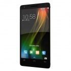 "InFocus M810 Quad-Core Android 4.4.2 WCDMA Phone w/ 5.5"" OGS FHD, 2GB RAM, Wi-Fi, GPS-Black"