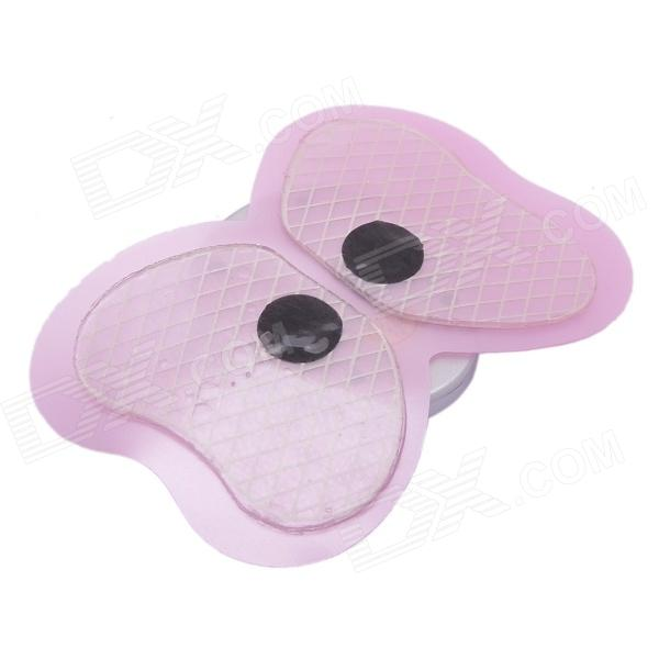 Butterfly Shaped Electronic Body Muscle Massager