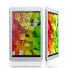 "Venstar ACE10 10.1 ""IPS Android 4.2 Quad-Core Tablet PC w / 2GB RAM, 16 GB ROM, Wi-Fi, TF - Weiß"