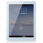 "Teclast X98 9.7"" IPS Android 4.2.2 Quad-Core 3G Tablet PC w/ 2GB RAM, 32GB ROM - White + Golden"