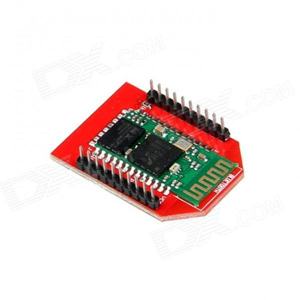 Купить дешевый SoaringE E00307 Serial Bluetooth Bee Wireless Module (Works