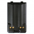 VX-168 Walkie Talkie Lithium Battery for Vertex Standard FT-60R VX-110 VX-127 VX-130 VX-132 and More
