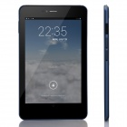 """PiPo T6 7.0 """"IPS Android 4.2.2 Quad-Core Tablet PC w / Bluetooth, GPS, Wi-Fi, 1 GB RAM, 16 GB ROM"""