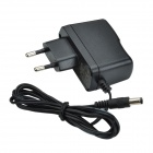 CHEERLINK HDMI0402 4 x 2 High Fidelity HDMI 1.3 Matrix w/ EU Plug Power Adapter - Black