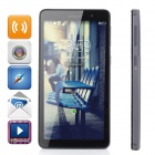 "Lenovo S860 MT6582 Quad-Core Android 4.3 WCDMA Bar Phone w/ 5.3"" Screen, Wi-Fi, GPS - Gray"