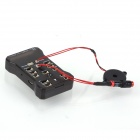PX4 Pixhawk V2.4.5 32Bits Open Source Flight Controller Board for R/C Airplanes