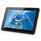 "Homecare L101 8"" IPS firekjerners Android 4.2 3G bord PC med 1GB RAM, 8GB ROM, Bluetooth, GPS, TF"