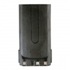 QNB-14 Walkie Talkie Battery for Kenwood TK-3107 TK-2107 TK-3107G TK-278G TK-378G TK-388 and More