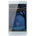 "Teclast P78HD 7"" Quad Core Android 4.2.2 Tablet PC w/ 1GB RAM, 8GB ROM, Bluetooth, Wi-Fi - White"