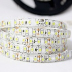 HML 48W 2300lm 600-SMD 3528 LED striscia bluastra luce bianca