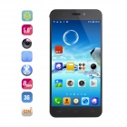 "JIAYU S2 MTK6592 Octa-Core Android 4.2 WCDMA Phone w/ 5"" IPS, 2GB RAM, 32GB ROM, 13MP, GPS - Black"