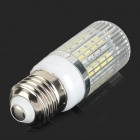 Lexing LX-YMD-091 E27 4.5W 36-SMD 5050 Lâmpada de LED frio branco Dimmable