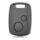 S5T GSM Positioning Tracker Anti-theft Vibration Alarm - Black