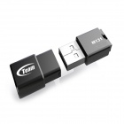 Team M131 OTG USB 2.0 - 32 GB - TM13132GB01