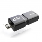 Team M131 OTG USB 2.0 - 16 GB - TM13116GB01