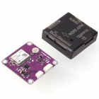 MiniAPM V3.1 ArduPilot Mega 2.6 External Compass APM Flight Controller w/ Neo-6M GPS for Multicopter
