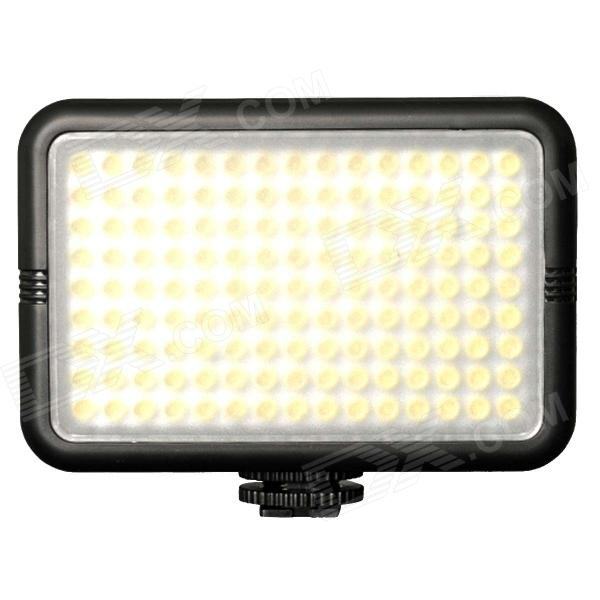 Yongnuo SYD-1509 960lm 5500K LED Photography Light for DV Camera & Camcorder (6 x AA)