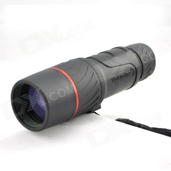 visionking-k10-25x42-10x-magnification-zoom-monocular-telescope-black