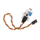 ElecFreaks Octopus Sound Sensor for Arduino - White