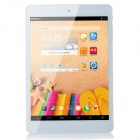 Teclast P89S Mini 7.9'' IPS Android 4.2.2 Dual Core Tablet PC w/ 1GB RAM, 16GB ROM - White