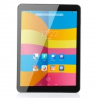 "CUBE TALK9X 9.7"" Retina Octa Core Android 4.4.2 3G Phone Tablet PC w/ Bluetooth, 2GB RAM, 32GB ROM"