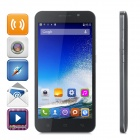 "ZOPO ZP320 Android 4.4 Quad-core 4G FDD-LTE Phone w/ 5.0"" Screen, Wi-Fi and GPS - Black"