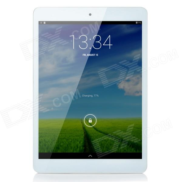Teclast A88mini 7.9 IPS Quad-Core Android 4.4.2 Tablet PC w/ 1GB RAM, 8GB ROM, Wi-Fi