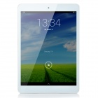 "Teclast A88mini 7.9"" IPS Quad-Core Android 4.4.2 Tablet PC w/ 1GB RAM, 8GB ROM, Wi-Fi"