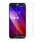 Tempered Glass Screen Protector for Asus zenfone6 - Transparent