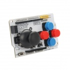 Elecfreaks E00415 Joystick Shield v2.4 SHD JK2 For Arduino