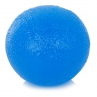 Wrist Training Powerball - Blue
