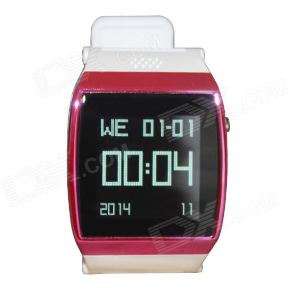 Hi Watch GSM Watch Phone w/ 1.55