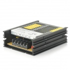 SP-BB100W 12V 100W 8.3A LED Power Supply - Black (100~240V)