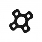 Walkera TALI H500 Hexacopter Spare Parts TALI H500-Z-05 Motor Heat Shield - Black (6 PCS)