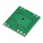 Super Loud USB Powered 2 x 3W Digital Power Amplifier Board - Green (2.5~5V)