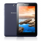 "Lenovo A3500 7.0"" IPS Quad Core Android 4.2 3G Tablet PC w/ 1GB RAM, 16GB ROM, GPS, Wi-Fi - Blue"