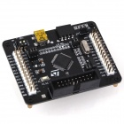 STM32F103RC STM32 Mini System Core Board Learning Development Board for Arduino