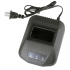 Walkie Talkie Charger for Motorola GP68 GP63 and More