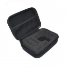 KIMI Protective EVA Camera Storage Bag for GoPro HD Hero 3+ / HERO 3 / HERO 2 - Black