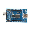 ElecFreaks E00419 RGBuino Kit w/ Bee Adapter + USB Cable for Arduino