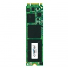 Crucial M550 256GB SATA M.2 Type 2280 Internal Solid State Drive CT256M550SSD4