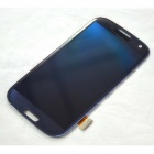 Samsung Galaxy S3 i9300 Replacement Parts LCD Touch Screen Module - Black