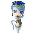 Genuine Bandai BAN-71194 CHIBI-ARTS TNB BLUE ROSE-3300