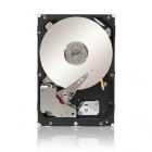 "Seagate ST1000NM0033 Constellation ES.3 7200RPM SATA 6Gbps 3.5"" HDD (1TB)"