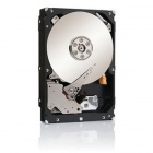 "Seagate ST1000LM014 1TB SATA 6Gbps 2.5"" Solid State Hybrid Drive w/ 64MB Cache"