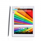 CHUWI V99i 9.7'' IPS Quad-core Android 4.2 Tablet PC w/ 2GB RAM, 16GB ROM, Wi-Fi, Dual-Cam