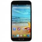 "VK 900 MTK6592 Octa-Core Android 4.4.2 WCDMA Bar Phone w/ 5.0"" OGS FHD, 16GB ROM, Wi-Fi, GPS - Black"